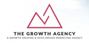 Logo Growth Hacking Agency