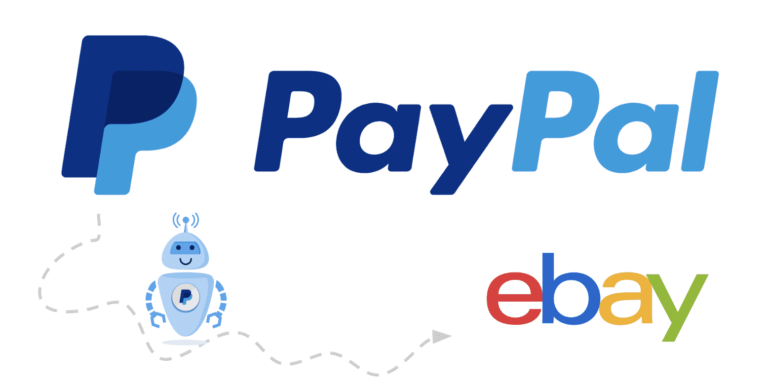Growth Hacking example PayPal and Ebay