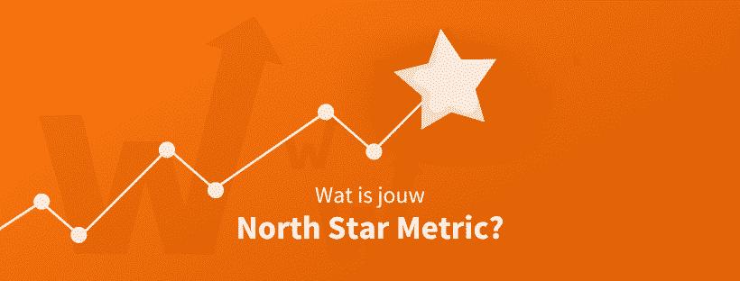 Betekenis North Star Metric