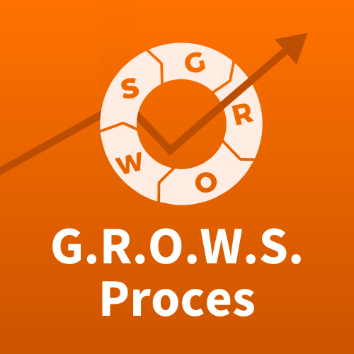 G.R.O.W.S. Proces Growth Tribe