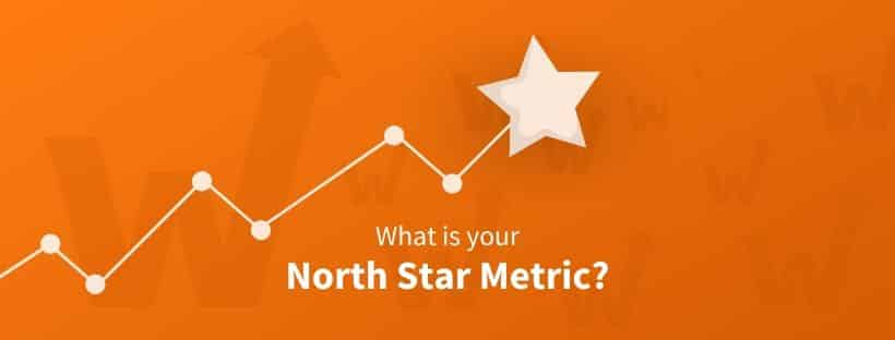 what is north star metric meaning