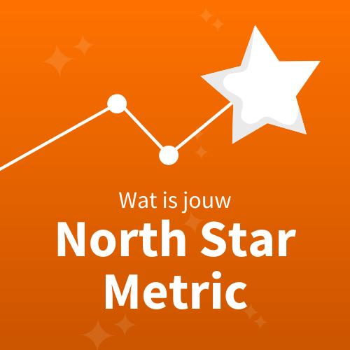 Wat Is North Star Metric betekenis