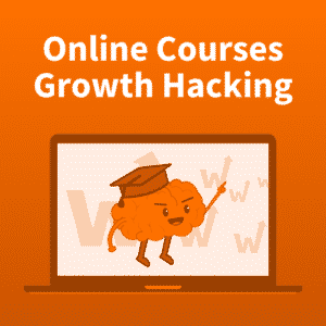 List of Best Online Growth Hacking Courses 2020