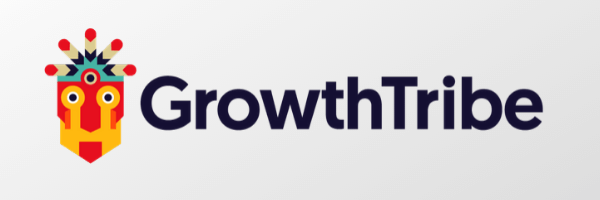 Logo Growth Tribe Academy Online Growth Hacking Courses