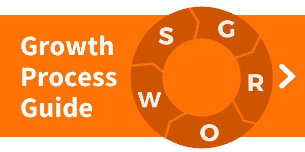 Blog about Growth Hacker Process