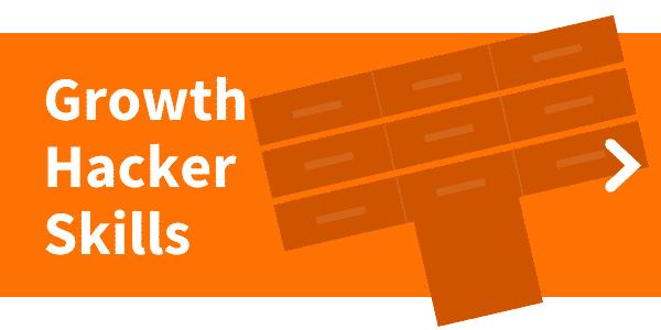 Blog over Growth Hacker Skills