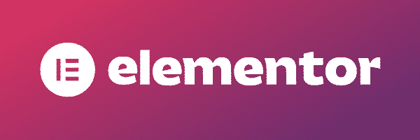 Elementor WordPress Cheap Landing Page Builder
